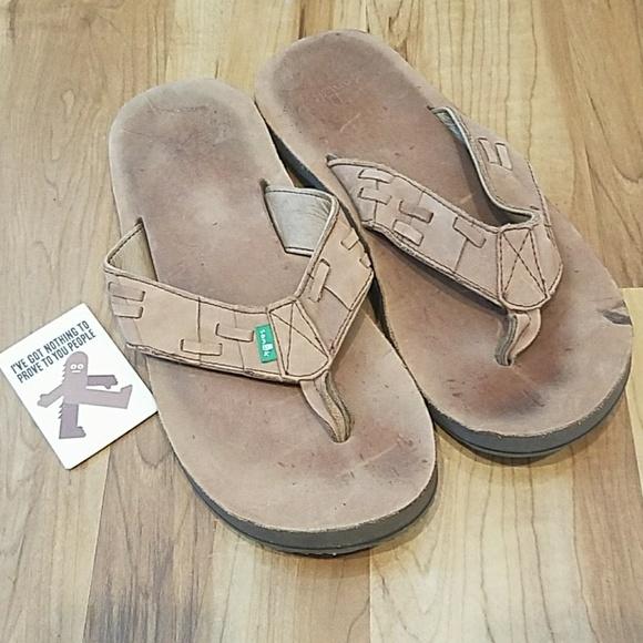 b84f6479d8fbe M 5a984c795512fdd83ad4ae8e. Other Shoes you may like. Men s Sanuk Sandals